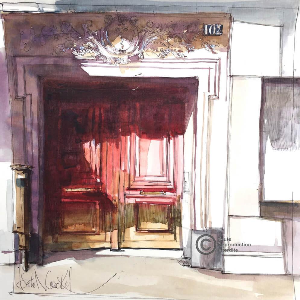 102-rue-des-dames-25x25-Isabelle-Corcket