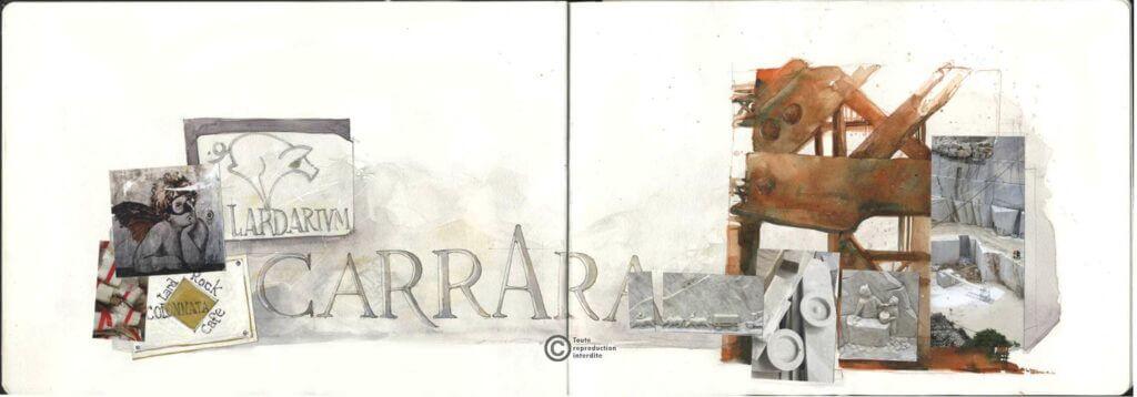 CARRARA-co_1-cdvp-ita