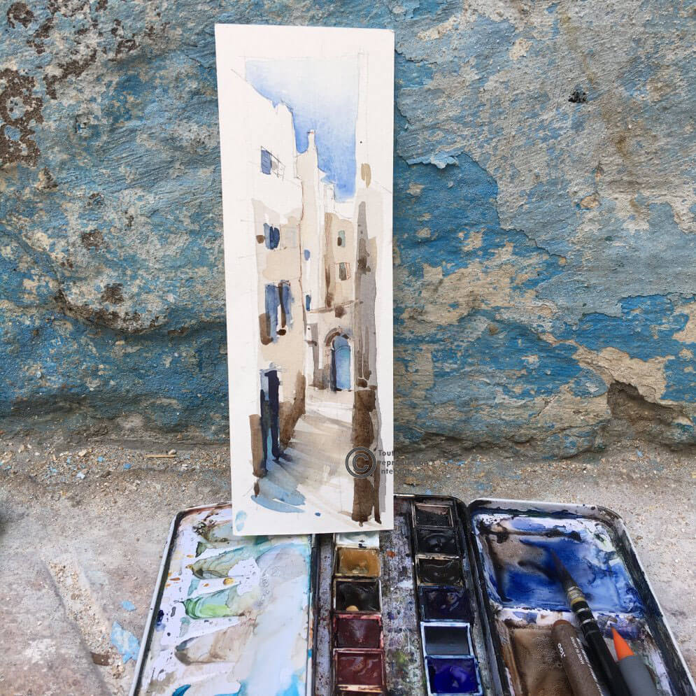 Essaouira-18-Isabelle-Corcket-IMG_0757
