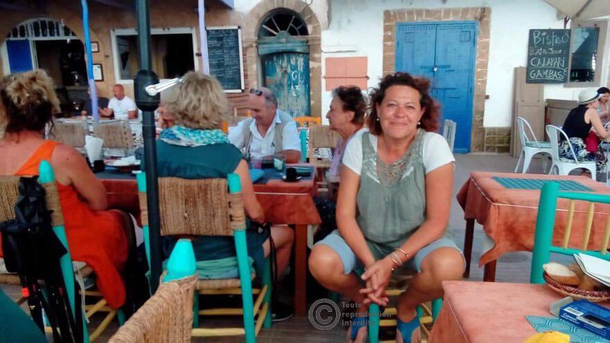 Essaouira-18-Isabelle-Corcket-IMG_0768