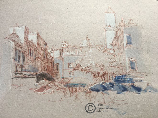 Essaouira-18-Isabelle-Corcket-IMG_0787