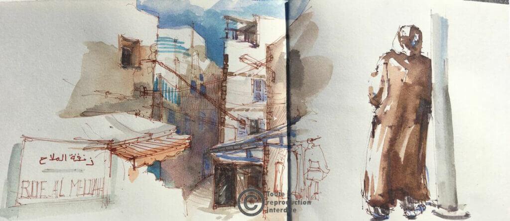 Essaouira-18-Isabelle-Corcket-IMG_0792