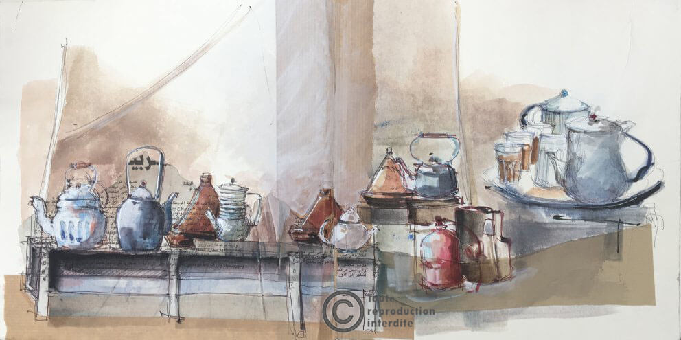 Essaouira-18-Isabelle-Corcket-IMG_2517
