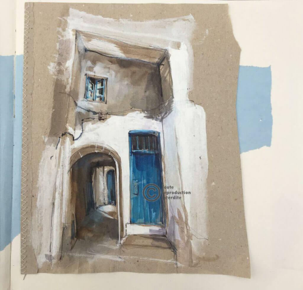 Essaouira-18-Isabelle-Corcket-IMG_7335