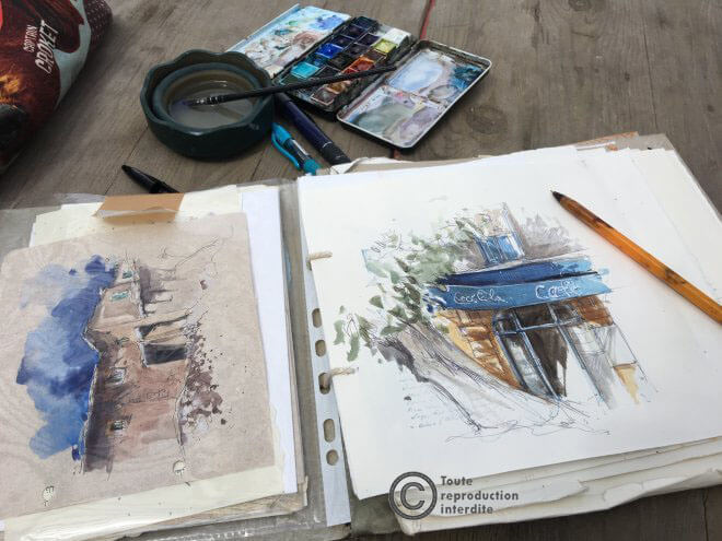 Essaouira-18-Isabelle-Corcket-IMG_8083