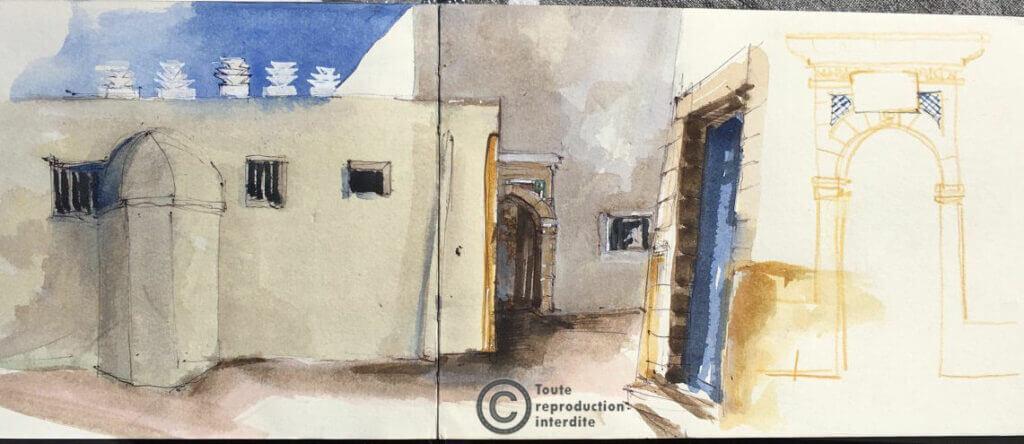 Essaouira-18-Isabelle-Corcket-IMG_E0791
