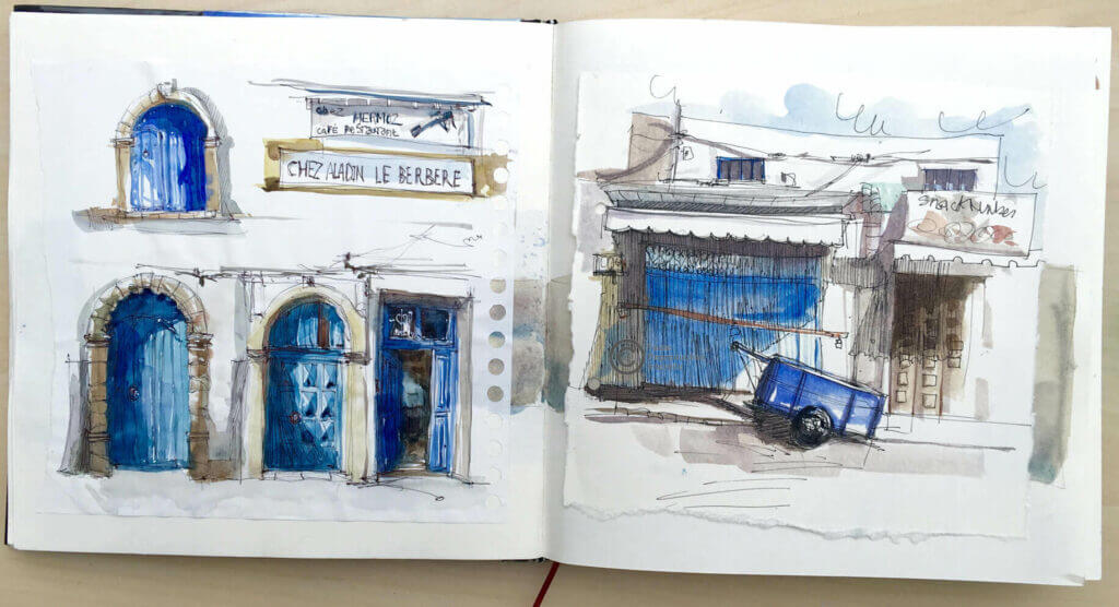 Essaouira-Isabelle-Corcket