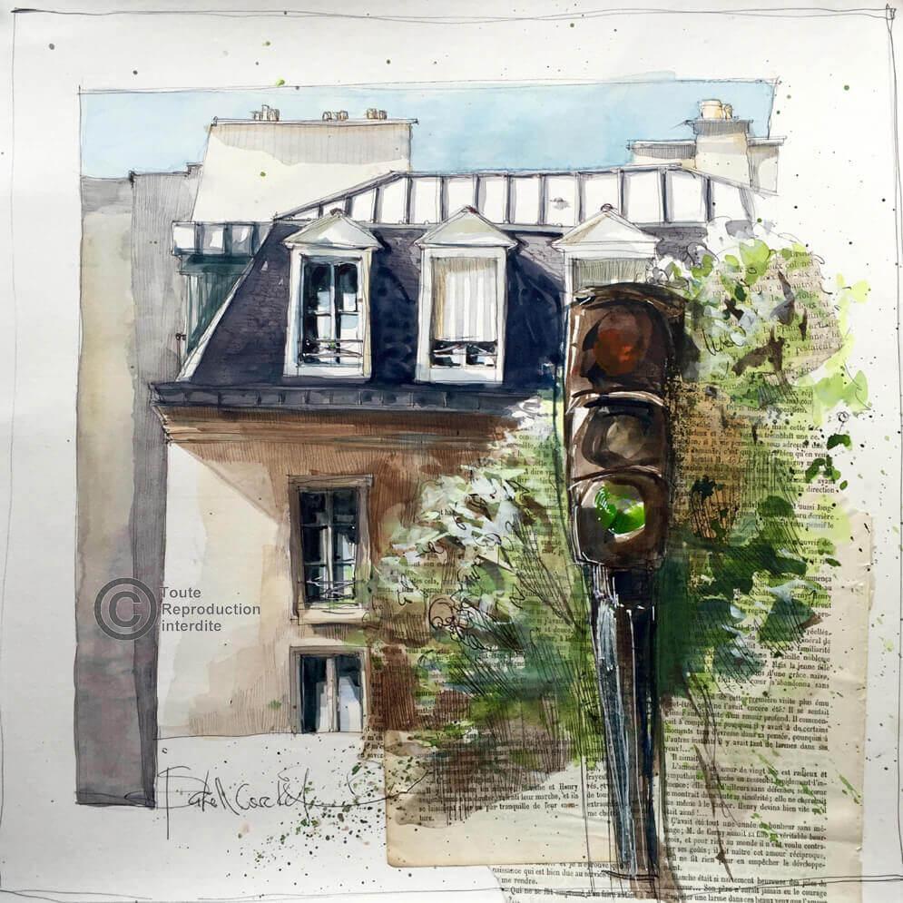 Hotel-de-Ville-35x35-Isabelle-Corcket