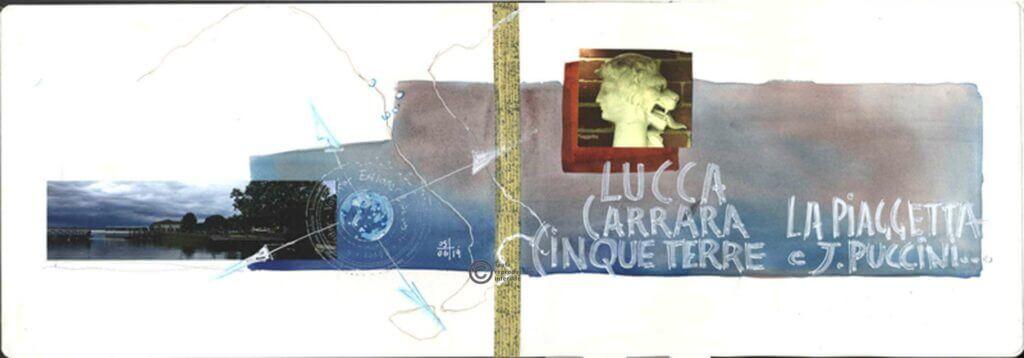 LUCCA-co_1-cdvp-ita