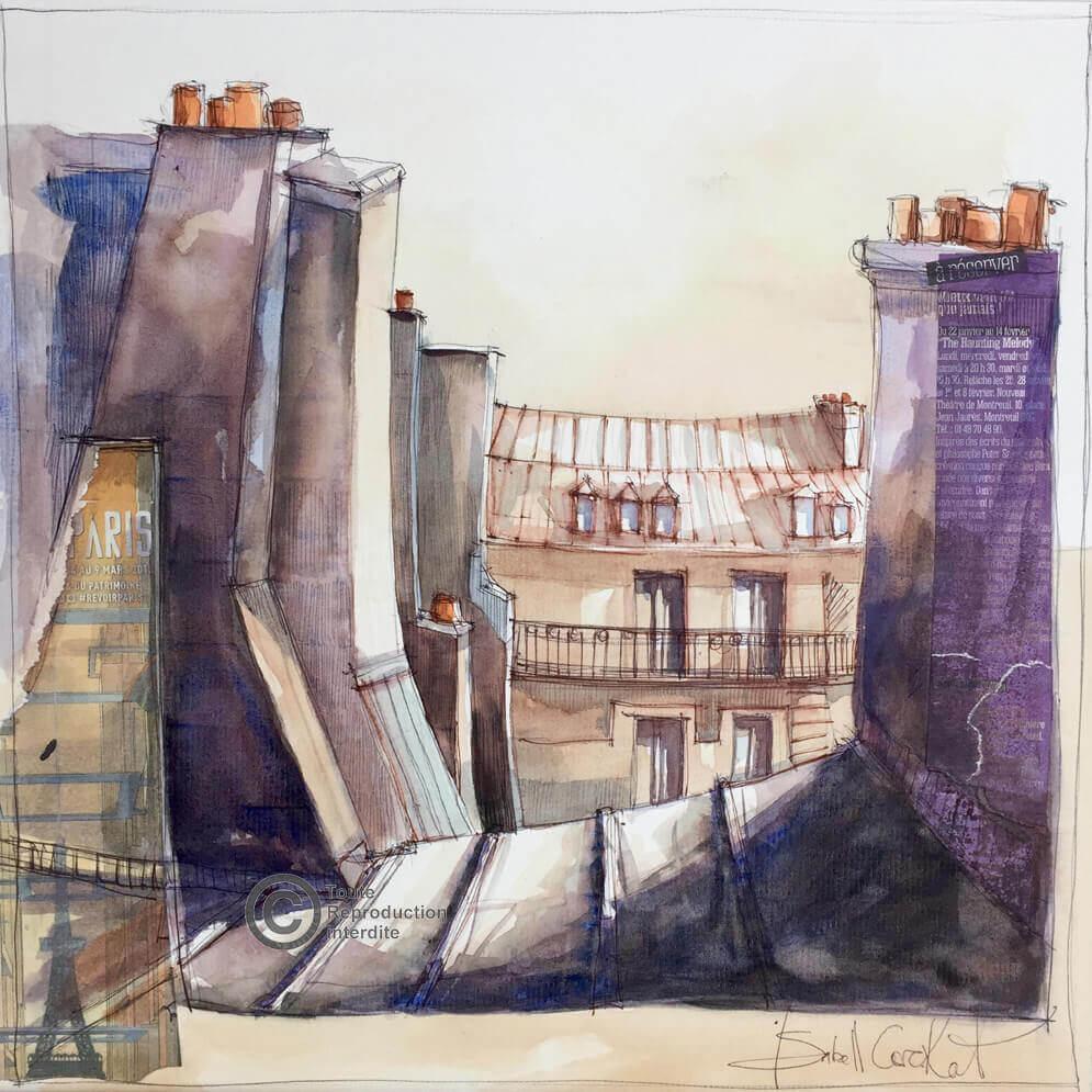 Paris-Patrimoine-35x35-Isabelle-Corcket
