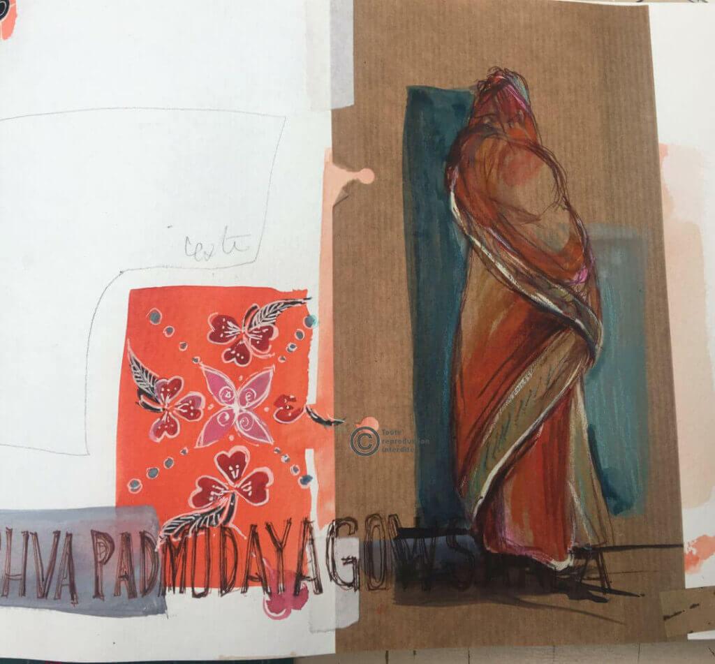 Pondichery-Isabelle-Corcket-IMG_1002