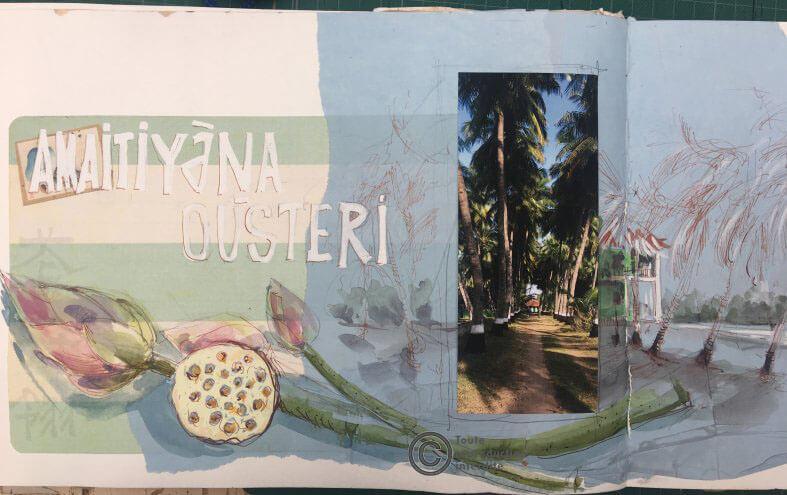 Pondichery-Isabelle-Corcket-IMG_1003