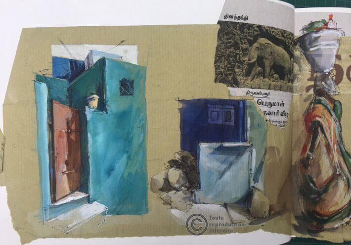 Pondichery-Isabelle-Corcket-IMG_1004
