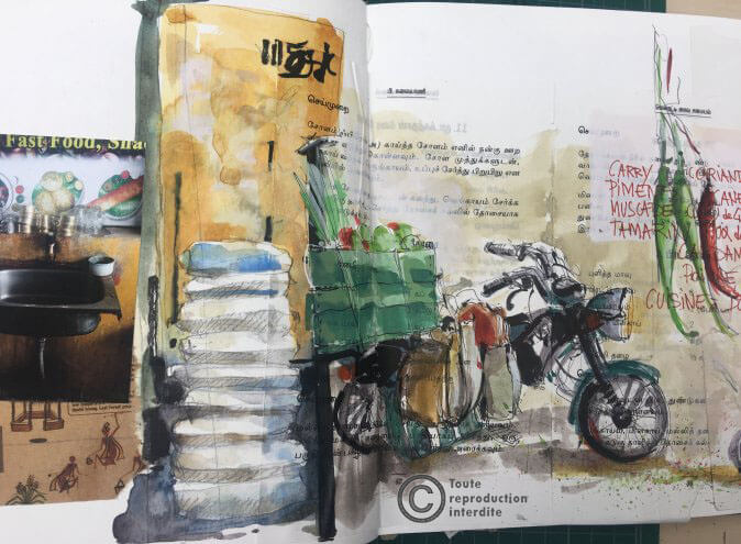 Pondichery-Isabelle-Corcket-IMG_1005