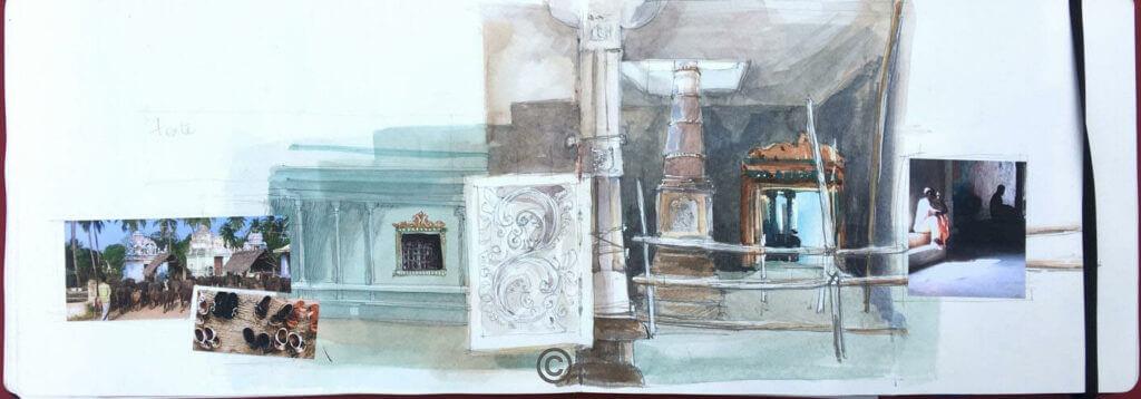 Pondichery-Isabelle-Corcket-IMG_1821