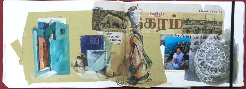 Pondichery-Isabelle-Corcket-IMG_1824