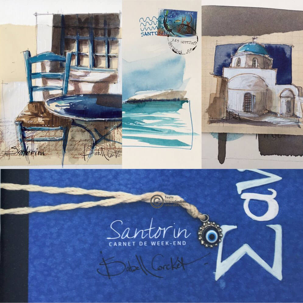 Santorin-Isabelle-Corcket-FIZD9400