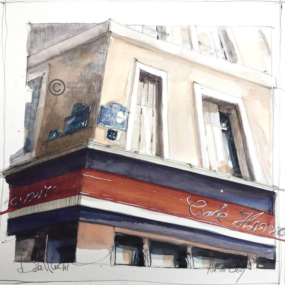 St-Honore-25x25-Isabelle-Corcket