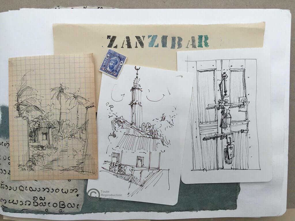 zanzibar-isabelle-corcket