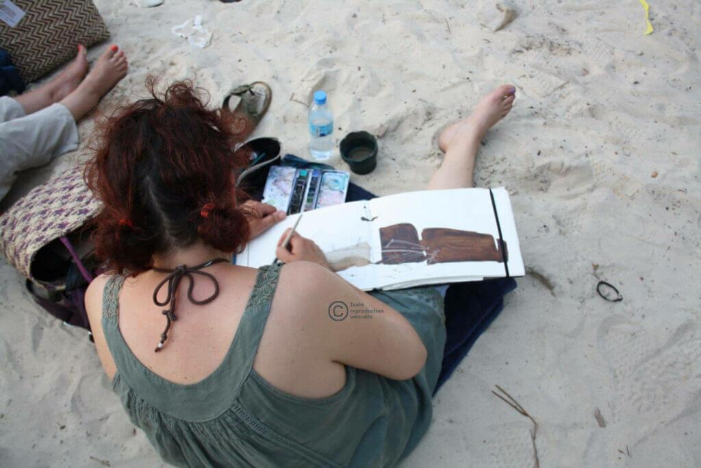 Zanzibar2-I-Corcket-IMG_7183