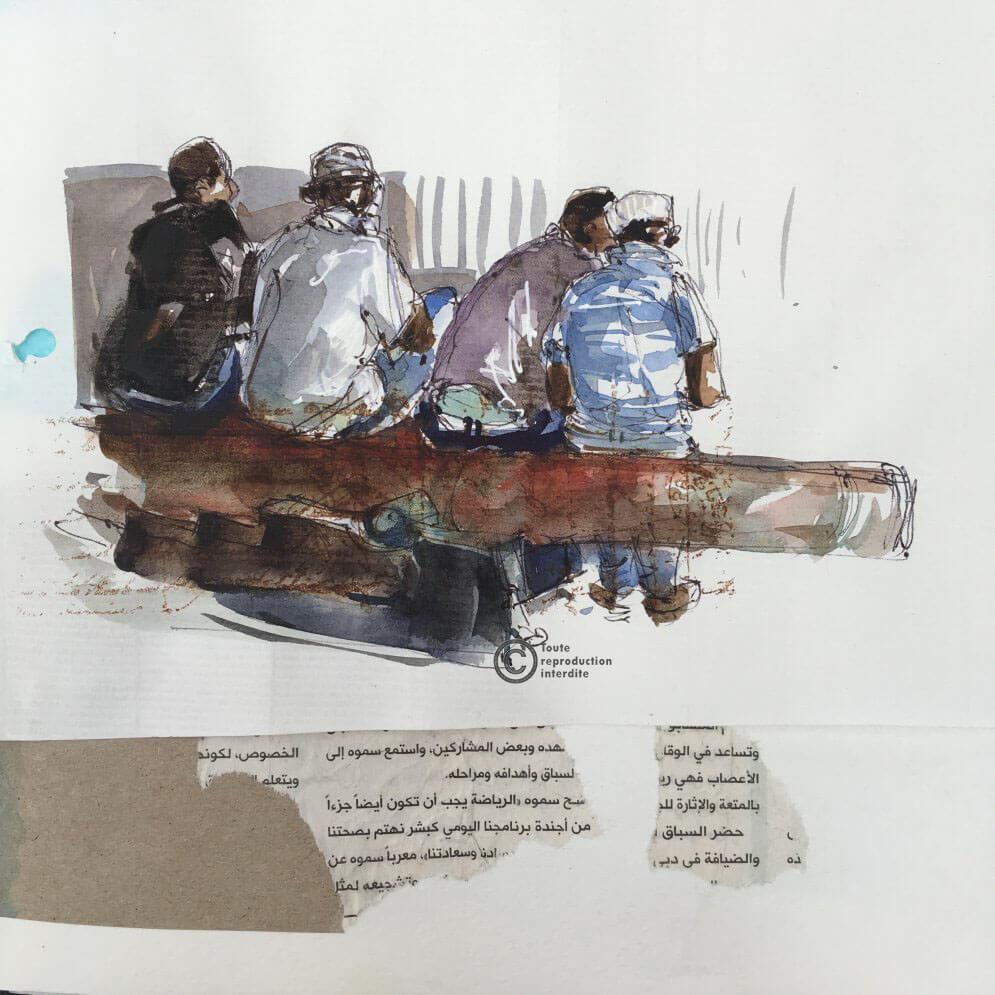 Zanzibar2-I-Corcket-IMG_7338