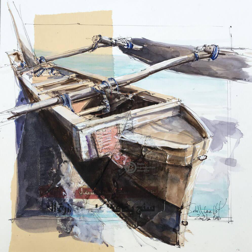 Zanzibar2-I-Corcket-IMG_8391