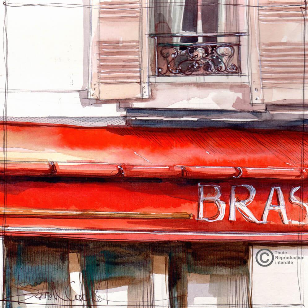 brasserie-19x19-Isabelle-Corcket