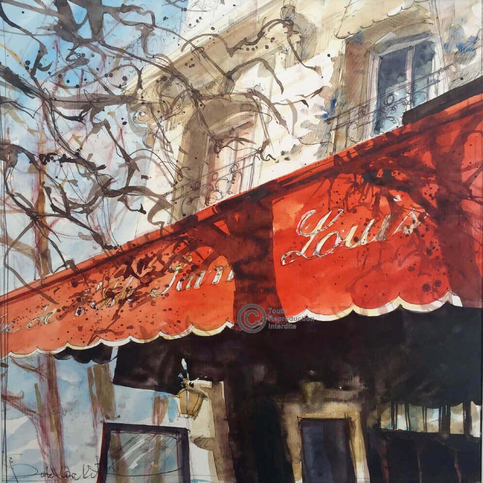 la-brasserie-30x30-Isabelle-Corcket