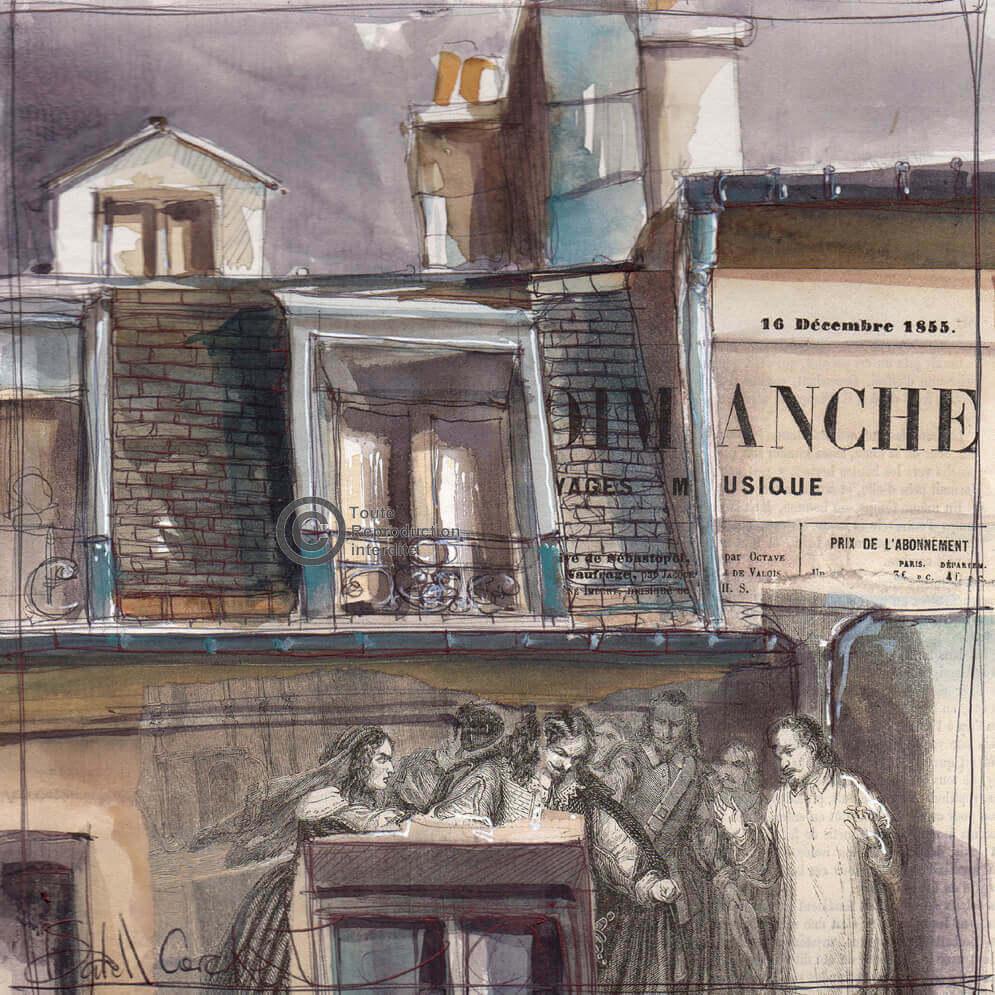 musique-19x19-Isabelle-Corcket