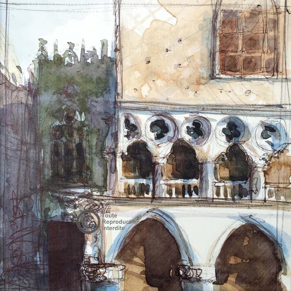 palais-des-doges-15x15-Isabelle-Corcket