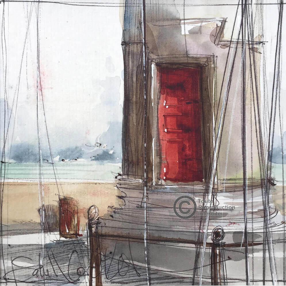 petit-horizon-15x15-Isabelle-Corcket
