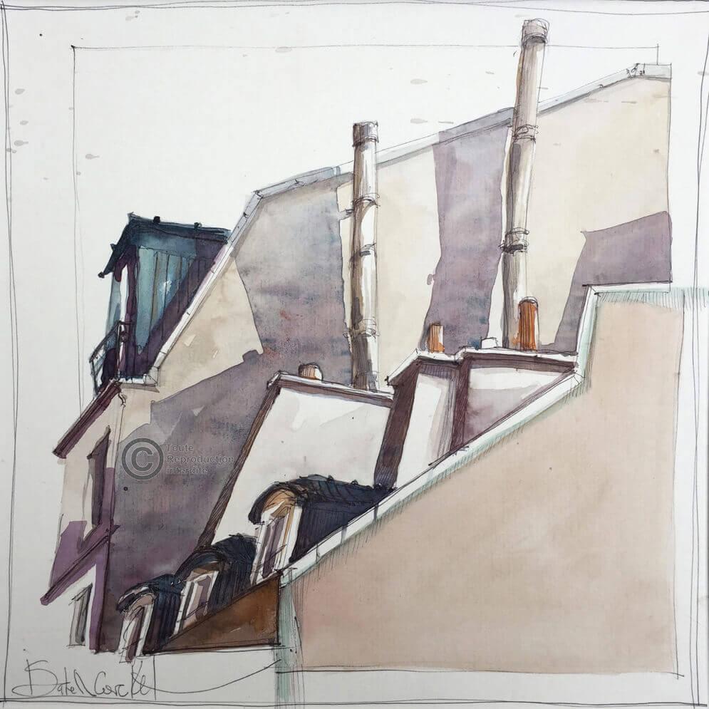 soir-de-degustation-25x25-Isabelle-Corcket