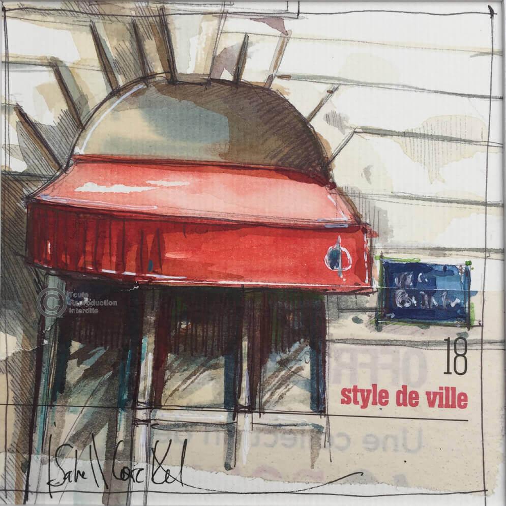 style-de-vie-12x12-Isabelle-Corcket