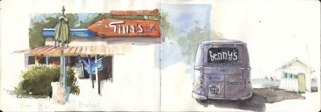 tina-s_Merchers